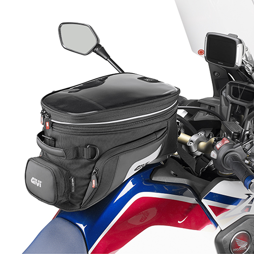 Givi Xs320 Tanklock Tank Bag For Honda Crf1000l Africa