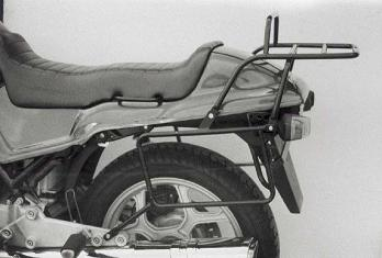 WANTED: Someone to make me a rear rack HB_650_603_00_01_tn