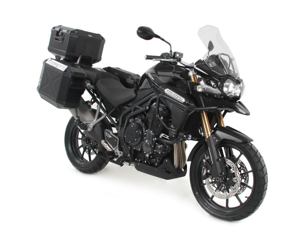 triumph tiger explorer 1200 adventure motostuff llc. Black Bedroom Furniture Sets. Home Design Ideas